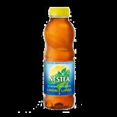 Nestea (500 ml.)