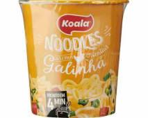 Noodles Galinha Koala 65g