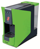 Giugiaro design S.12 aparat zeleni