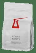 Кава Kenya Konyu (250г)