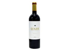 Vino Izadi Crianza Rioja Tinto (75 cl.)
