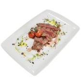 Steak de Struț