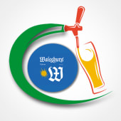 Вайсбург Умань Світле (ціна за 0.5л)
