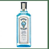 Gin Bombay (750 ml)