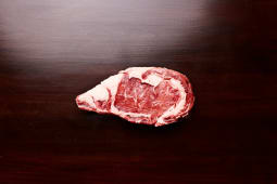 Baby Beef Angus Usa (1 kg.)