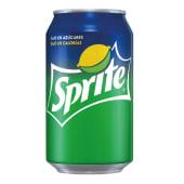 Sprite  (33 cl.)
