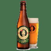 Cerveza Ipa (330 ml.)