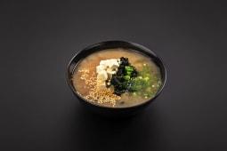 Суп місо-шіро (400г)