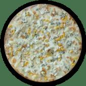 Піца Компаньола (30см)