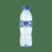 Agua (20cl)