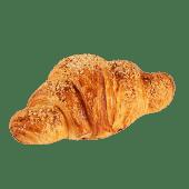 კრუასანი ნიგვზით / Walnut Croissant