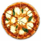 Піца Маргарита (30см/470г)
