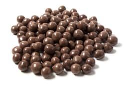 Cereal con chocolate 100 gr