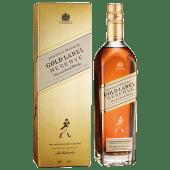 Johnnie Walker Gold Label  70Cl