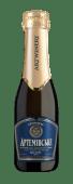 АРТЕМIВСЬКЕ вино ігристе витримане біле брют (0.2л)