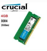 Memoria Ram Ddr4 4gb Mac, Laptop, Pc 2666 Sodimm