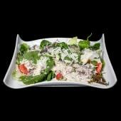 Салат з томленою телятиною (440г)