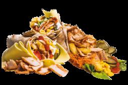 Shawarmacucascavallalipiemedie