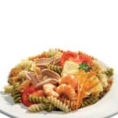 Saladas - Sugestão Havaiana