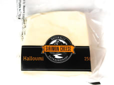 Sirimon Cheese - Halloumi