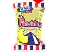 Panchitos Picantes