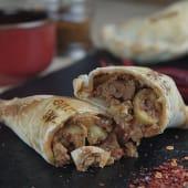 Empanada criolla picante (Oferta)