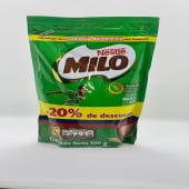Milo (500 G.)