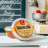 Marmelada 500g