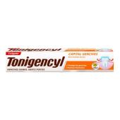 Tonigencyl 75ml cap.Genc.