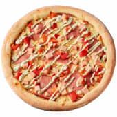 Піца Ранч (30см)