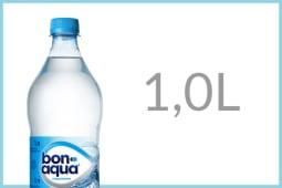 Bon Aqua 1 л