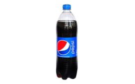 Пепсі-Кола (1000мл)