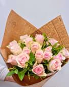 Bouquet da 20 roselline colori disponibili