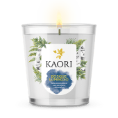 Kaori Vela Bosque Luminoso 225g