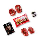 Meat Box 2