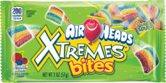 AirHeads - Xtremes 56g
