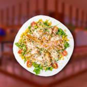 Salada Hotrock