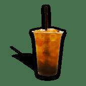 Ice Drink Lămâie