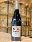 Vino Tinto Salia F. Sandoval (750Ml)