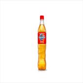 Aquarius Manzana (500 ml.)