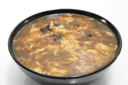 Supă iute-acrişoară Fa Suan