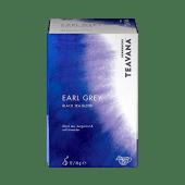 1 Caja de Teavanna Earl Grey (12 filtrantes)