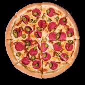 Pizza Mafiosso 26cm