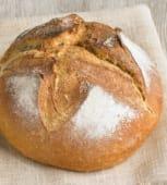 Pan payés (1/2 kg.)