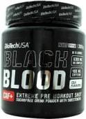 Black Blood 300 grama