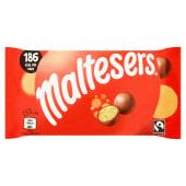 Maltesers  (versione piccolo