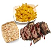 Beef rib plate Small (500г)
