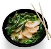 Zupa Pho z kurczakiem 450ml