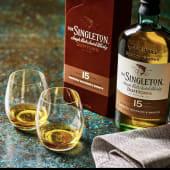 Singleton of Dufftown (15yr) 700ml