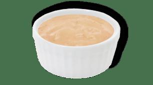 Соус горіховий (50мл)